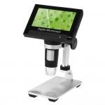 1000X Portable Digital Microscope 4.3